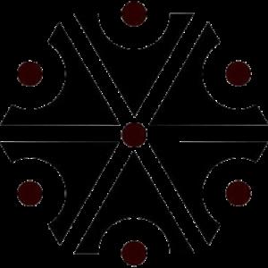 symbol-peruna